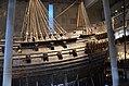 Vasa Museum interior 2.jpg