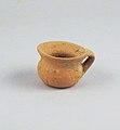 Vase, miniature MET LC-24 195 190.jpg