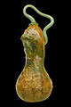 Vase coloquinte (musée des arts décoratifs) (4779955370).jpg