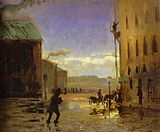 Vasilyev after rain.JPG