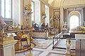 Vatican Museums-5 (66).jpg