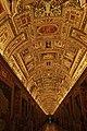 Vatikanische Museen 50.jpg