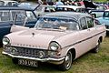 Vauxhall Cresta PA (1958) - 9185663743.jpg