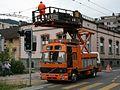 Vbl Turmwagen 7.jpg