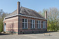 Veenpark Barger-Compascuum bij Emmen 36.jpg