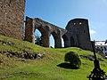 Velhartice Castle 001.jpg