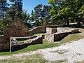 Velhartice Castle 035.jpg