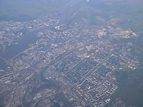 Velikii Novgorod from air.jpg
