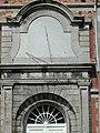 Vellereille-les-Brayeux - Abbaye Notre Dame de Bonne Espérance (7).JPG