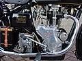 Velocette 1936 MAC sport blok.jpg