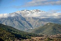 Venaco sous le Monte Cardo.jpg
