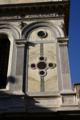 Venezia - Chiesa di S. Maria dei Miracoli - Foto G. Dall'Orto, 2 lug 2006 - 04.jpg