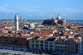 Venezia - Panorama 005, Castello.jpg