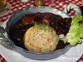 Venison goulash with Bavarian flour dumpling.jpg