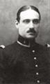 Ventura Malheiro Reimão (Arquivo Histórico Militar).png