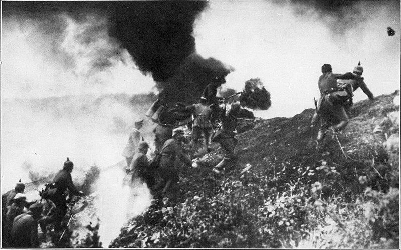 http://upload.wikimedia.org/wikipedia/commons/thumb/b/b1/Verdun_15_03_1914_Toter_Mann_297.jpg/800px-Verdun_15_03_1914_Toter_Mann_297.jpg