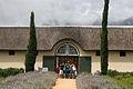 Vergelegen wine estate à Stellenbosch.jpg
