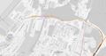 Verlauf der Strecke 6607.png