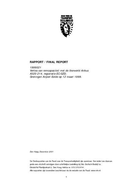 File:Verlies van remcapaciteit, A320-214, 12 maart 1999 pdf