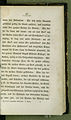 Vermischte Schriften 017.jpg