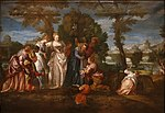Veronese The finding of Moses mg 1713.jpg