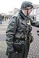 Verrekijkers hadden ook de duitse soldaten bevrijdingsfestival 2015.jpg