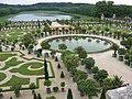 Versailles orangerie.jpg