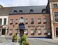 Vervins Hôtel-de-Ville.jpg