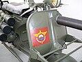 Vespa militare7.JPG