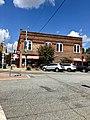 Vestal Hotel, Graham, NC (48950900107).jpg