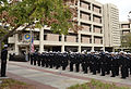 Veterans Day 141111-N-OL084-042.jpg