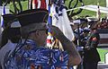 Veterans Day ceremony 141111-N-GI544-046.jpg