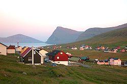 Viðareiði, Faroe Islands (2).JPG