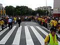 Via Catalana P1200413.jpg