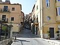 Via Panvini Santa Caterina Villarmosa.jpg