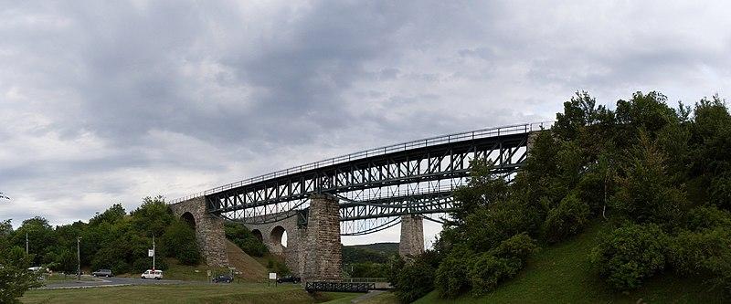 File:Viadukt panoráma - panoramio.jpg