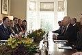 Vice President Biden visit to New Zealand, July 20-21, 2016 (27824689404).jpg
