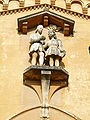 Vicopisano-opera cardinale Maffi3.jpg