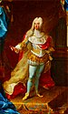 Victor Amadeus II of Savoy by Mytens, Royal Palace of Turin.jpg