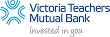 Victoria-teachers-mutual-bank-logo-2015.jpg