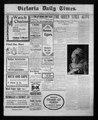 Victoria Daily Times (1901-01-21) (IA victoriadailytimes19010121).pdf