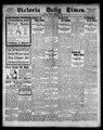 Victoria Daily Times (1902-09-08) (IA victoriadailytimes19020908).pdf