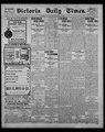 Victoria Daily Times (1905-02-08) (IA victoriadailytimes19050208).pdf
