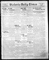 Victoria Daily Times (1910-10-28) (IA victoriadailytimes19101028).pdf
