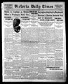 Victoria Daily Times (1913-11-10) (IA victoriadailytimes19131110).pdf