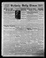 Victoria Daily Times (1914-05-12) (IA victoriadailytimes19140512).pdf