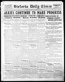 Victoria Daily Times (1914-09-18) (IA victoriadailytimes19140918).pdf