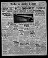 Victoria Daily Times (1924-12-26) (IA victoriadailytimes19241226).pdf