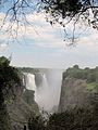 Victoria Falls, Zimbabwe.JPG