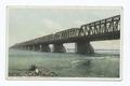Victoria Jubilee Bridge, Montreal, Que (NYPL b12647398-74380).tiff
